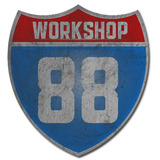 Workshop88logo.medium