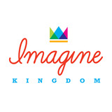 Imagine_kingdom_4.medium