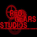 Red_gears_logo_1x1.medium