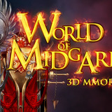 World_of_midgard_banner_v03.medium