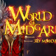 World_of_midgard_banner_v03.small