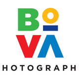 Bova_logo-2.medium