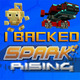 Spark-rising-logo-300x300-ks.small