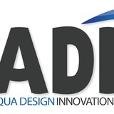 Adi_logo_-_paint.medium