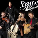 Fishtankensemble2012.medium