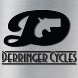 New_derringer_logo_aluminum.medium