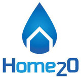 Home20_logo.medium
