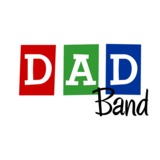 Dad_band_logo_square-x.medium