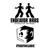 Endeavorbrosandmonkubelogo.medium