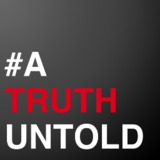 A_truth_untold_(avatar).medium