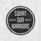 Squirtgunwarriorlogotexture.medium