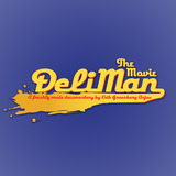 Deliman_logo_purplesquare.medium