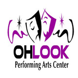 Ohlooklogo.medium