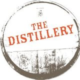 Distillery-logo-sylvia-lores%20without%20theatre%20company.medium