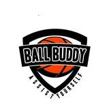 Ballbuddy_logo.medium