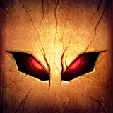 Creaturebox_avatar_2.medium