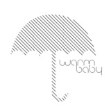 Warmbaby%20logo.medium