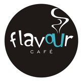 Flavour_cafefin.medium