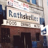 Rathskeller.medium