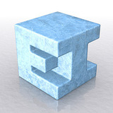 Logo_ice.medium