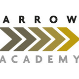 Arrow_academy_logo_stack_on_white.medium