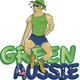 Green_aussie_fb.small