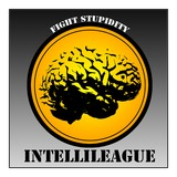 Intellileague.medium