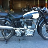 1949_royal_enfield_model_g.medium