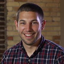 Jason Sich