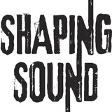 Shapingsound_final.medium
