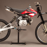 Motoped_88_cc__bike_(_with_logo).medium