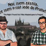 Tnifoiwa-goes-to-prague.medium