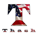 Thash_logo_flag_t.medium