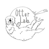 Otter_lab_logo.medium