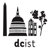 Dcist_logo.medium