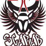 Scarab%20and%20la%20core%20red.medium
