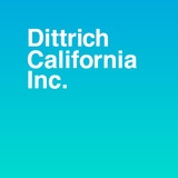 Dittrich_california_inc.medium