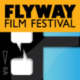 Flyway13weblogo.medium