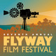 Flyway2014 logo 360x360.small