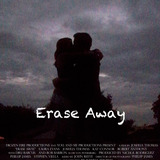 Eraseawayposter.medium