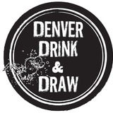 _drinkanddrawlogo_sansweb.medium