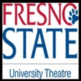 Fresno_state_theatre_arts.medium