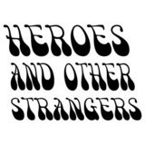 Heroes-and-other-strangers_bw524_3_fnl.medium
