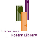Int_poetrylib_sf_logo1.medium