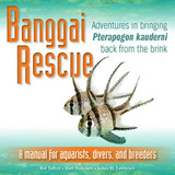 Banggai-rescue-250x250.medium