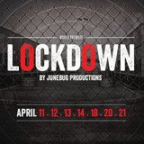 Lockdown_instagram_profile.medium