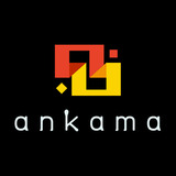 Avatar-ankama.medium
