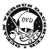 Ovd_boat_symbol.medium