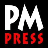 Pm_press_logo.medium