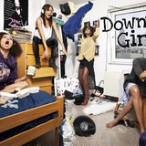 Downtown_girls-2linebig.medium